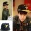 หมวก TFboys thumbnail 1