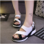 รองเท้าสวมใส่ผู้หญิง มีไซต์ 35 36 37 38 39 thumbnail 1