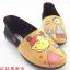 รองเท้าแฟชั่นเกาหลี thumbnail 1
