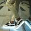 รองเท้า Simulation thumbnail 1