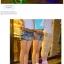 รองเท้า simulation USB Led หุ้มข้อ thumbnail 4