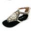 รองเท้าแฟชั่นเกาหลี thumbnail 4