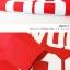 พร้อมส่ง Hood red exo Xiumin size L thumbnail 2