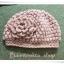 หมวกดอกไม้ thumbnail 2