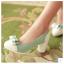 รองเท้าแฟชั่น 35 36 37 38 39 thumbnail 1
