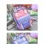 Preorder กระเป๋าเป้ พาทเทล เกาหลี thumbnail 14