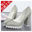 รองเท้าแฟชั่น35 36 37 38 39 thumbnail 1