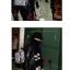 กระเป๋าเป้ J.ESTINA g-dragon [PSB040] thumbnail 7