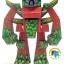 หุ่นยนต์ หมายเลข 2 thumbnail 1