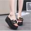 รองเท้าสำหรับผู้หญิง สวมใส่ 35 36 37 38 39 thumbnail 1