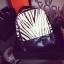 กระเป๋าเป้ J.ESTINA g-dragon [PSB040] thumbnail 4