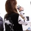 Preorder แจ็คเก็ต SHARK Taeyeon แทยอน SNSD thumbnail 2