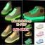 รองเท้า พื้นเรืองแสง [35-39] thumbnail 1