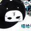 หมวก TFBOYS Yi Xi faceless [PYM083 thumbnail 2