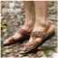 รองเท้าสวมใส่สำหรับผู้ชาย 39 40 41 42 43 44 thumbnail 1