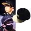 หมวก TFboys hater PYM085] thumbnail 1
