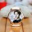 พร้อมส่ง นาฬิกาข้อมือ EXO Baekhyun thumbnail 2