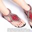 รองเท้าแฟชั่นเกาหลี thumbnail 2