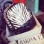 กระเป๋าเป้ J.ESTINA g-dragon [PSB040] thumbnail 5