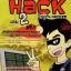 มือใหม่หัด Hack เล่ม 2 thumbnail 1