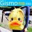 Preorder กระเป๋า เป็ดเหลือง B.Duck Gismo แท้ thumbnail 8