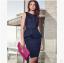 Women Dresses thumbnail 1