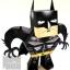 batman thumbnail 1