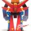 หุ่นยนต์ หมายเลข 5 thumbnail 1