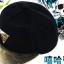 หมวก TFboys hater PYM085] thumbnail 2