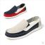 รองเท้าผู้ชายไซต์39-44 thumbnail 1