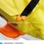 Preorder กระเป๋า เป็ดเหลือง B.Duck Gismo แท้ thumbnail 12