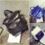 Preorder กระเป๋าเป้ Folly backpack จากเรื่อง Who Are You School 2015 thumbnail 5