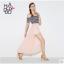 กางเกงกระโปรงผู้หญิงสไตล์ยุโรป จาก HYDมีไซต์S-2XL thumbnail 1