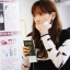 Preorder แจ็คเก็ต SHARK Taeyeon แทยอน SNSD thumbnail 1