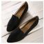 รองเท้าแฟชั่นมีไซต์ 35 36 37 38 39 thumbnail 1