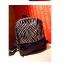 กระเป๋าเป้ J.ESTINA g-dragon [PSB040] thumbnail 6