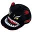 หมวกTFBOYS hip hop [PYM101] thumbnail 2