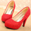 รองเท้าแฟชั่นเกาหลี thumbnail 5