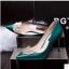 รองเท้าส้นสูงผู้หญิง 34 35 36 37 38 39 thumbnail 1