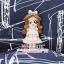 Doll A49 thumbnail 1