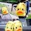 Preorder กระเป๋า เป็ดเหลือง B.Duck Gismo แท้ thumbnail 11