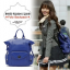 Preorder กระเป๋าเป้ Folly backpack จากเรื่อง Who Are You School 2015 thumbnail 2