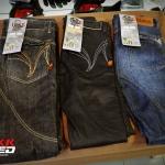 กางเกงยีนส์ BadAss Type 2 ลด 20%