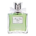 น้ำหอม Christian Dior Miss Dior Cherie L'eau EDT 100ml. Nobox.