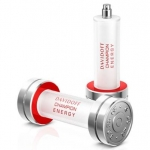น้ำหอม Davidoff Champion Energy EDT for Men 90 ml. Nobox.