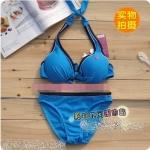 bikini1202 บิกินีแนวสปอร์ตเซ็กซี่