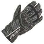ถุงมือ ข้อสั้น RST Stunt2 - Black