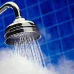 น้ำอุ่นเพิ่มความชุ่มชื้น