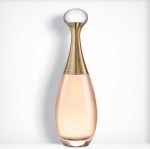 น้ำหอม Christian Dior J'adore EDP 100 ml. (น้ำสีชมพู Pink pink) Nobox.