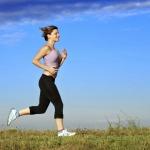 การออกกำลังกายช่วยให้ผิวหนังผลัดเซลล์ได้ดีที่สุด